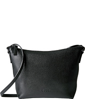 ECCO - SP Small Crossbody