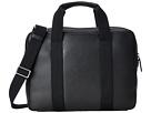 ECCO - Eday L Laptop Bag