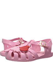 Vivienne Westwood - Anglomania + Melissa Aranha (Toddler)