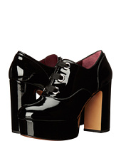 Marc Jacobs - Beth Oxford Pump