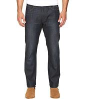 Joe's Jeans - Brixton Fit Oil Slick in Indigo