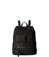 Pistil - Vagabond Pack