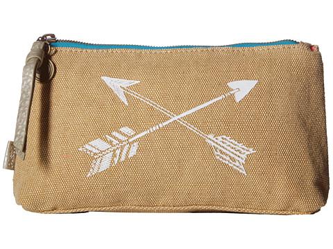 Pistil All Mine - Arrows