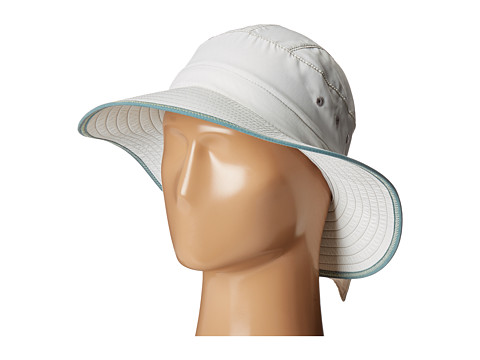 Pistil Marisa Sun Hat - Bone 2