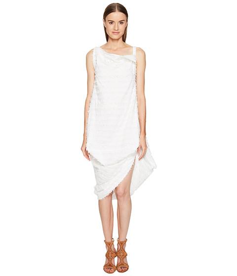 Vivienne Westwood Tube Dress