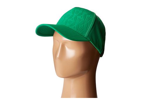 Pistil Peety - Green