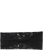 Pistil - Darcy Headband