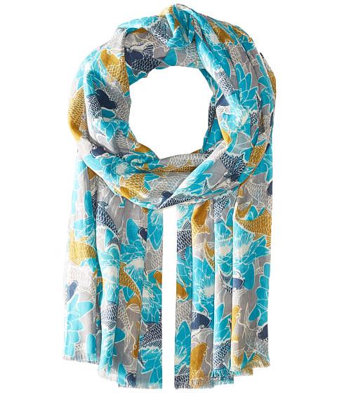 pistil sumi scarf at zappos