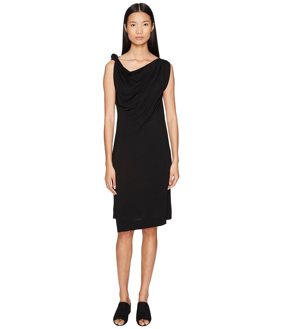 Vivienne Westwood Boni Dress (Black) Women