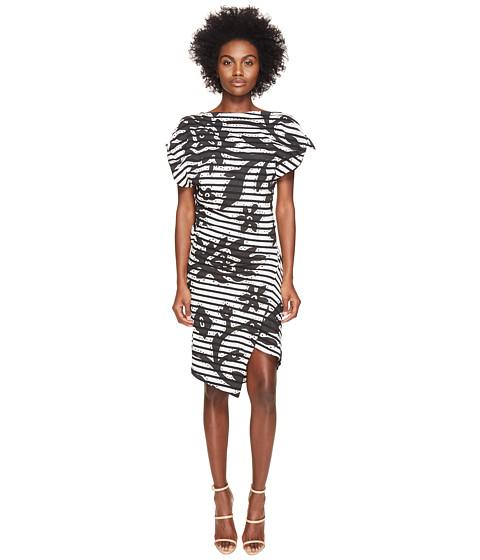 Vivienne Westwood Shore Dress