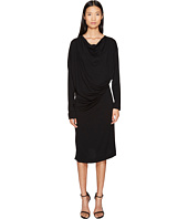 Vivienne Westwood - New Drape Dress