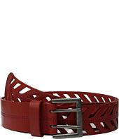 Pistil - Finley Belt