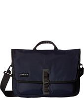 Timbuk2 - Transit Briefcase