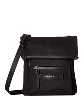Timbuk2 - Cargo Crossbody Canvas
