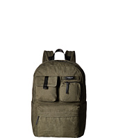 Timbuk2 - Ramble Pack Canvas