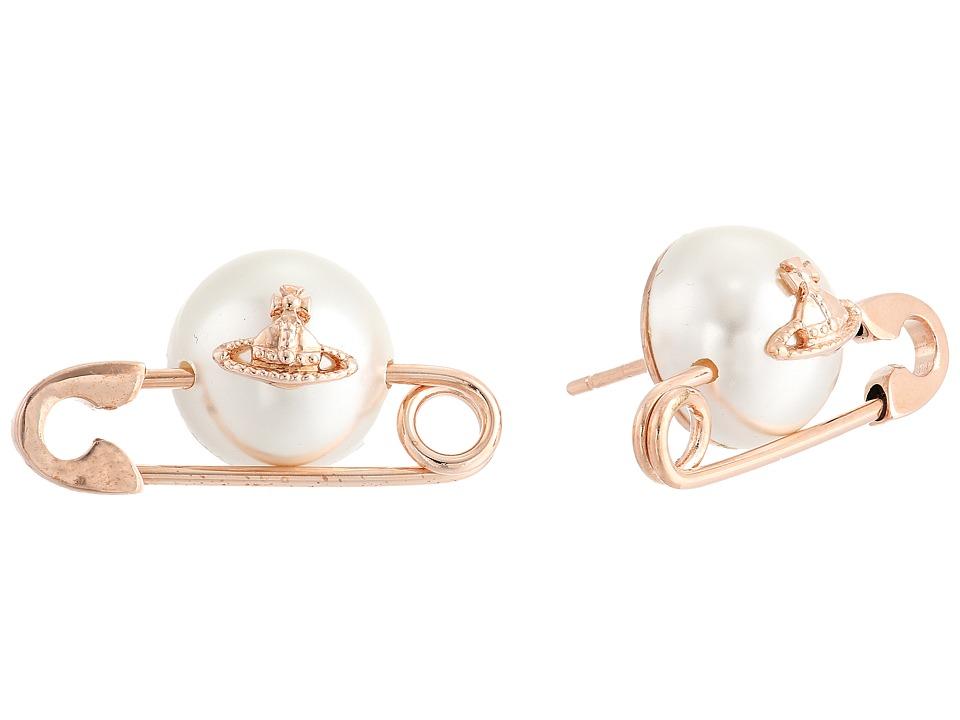 Vivienne Westwood - Jordan Earrings