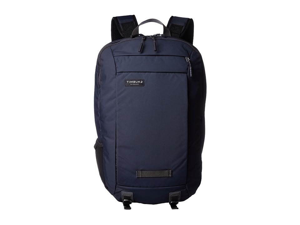 Timbuk2 - Command Pack (Nautical) Backpack Bags
