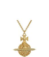 Vivienne Westwood - Dolores Orb Pendant Necklace