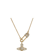 Vivienne Westwood - Clotilde Small Necklace