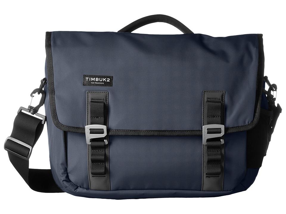 Timbuk2 Command Messenger Small (Nautical) Messenger Bags