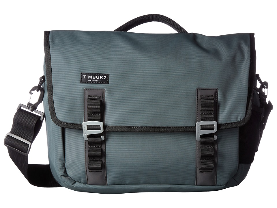 Timbuk2 Command Messenger Small (Surplus) Messenger Bags