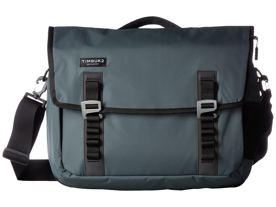 Timbuk2 Command Messenger Medium (Surplus) Messenger Bags