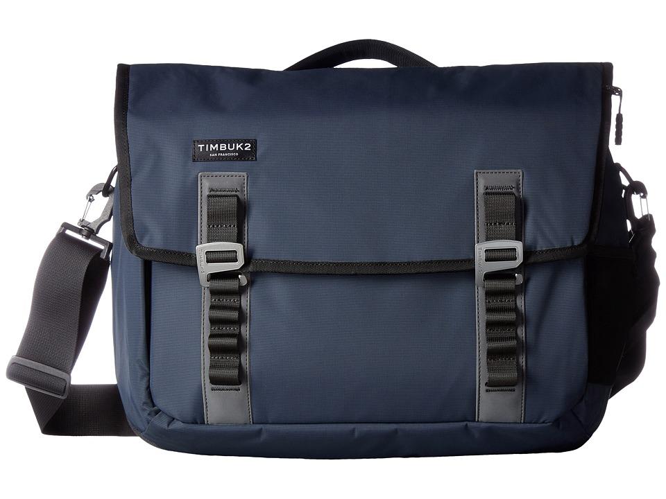 Timbuk2 Command Messenger Medium (Nautical) Messenger Bags