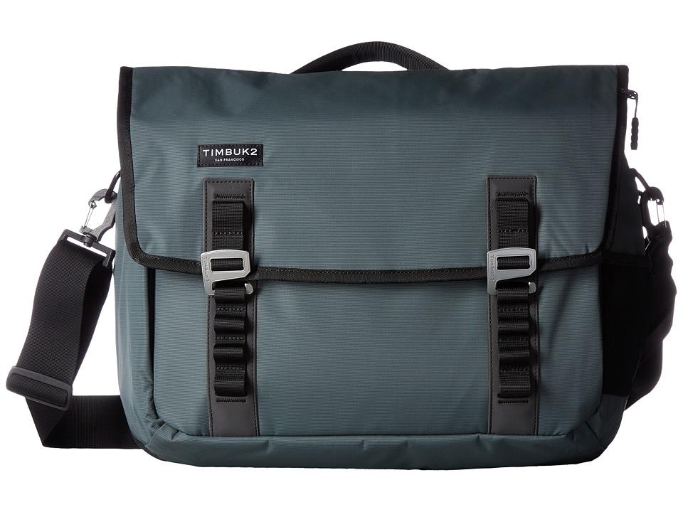 Timbuk2 Command Messenger Large (Surplus) Messenger Bags