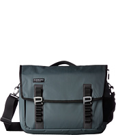 Timbuk2 - Command Messenger - Large