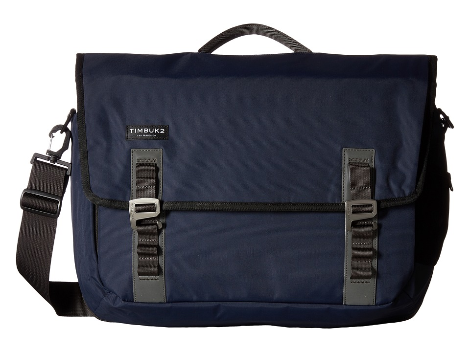 Timbuktu Command Messenger - Large (Nautical) Messenger Bags