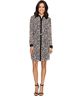 MICHAEL Michael Kors - All Over Umbria Lace Dress
