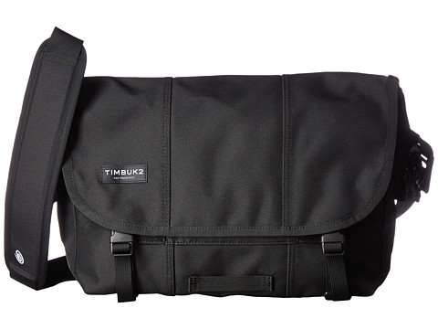 Messenger Bags, Men, Waterproof | Shipped Free at Zappos