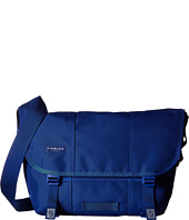 Timbuk2 - Classic Messenger - Medium