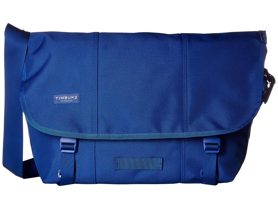 Timbuk2 Classic Messenger Large (Intensity) Messenger Bags