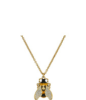 Vivienne Westwood - Bumble Pendant Necklace