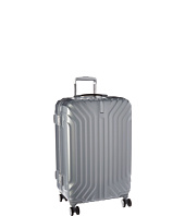 Samsonite - Tru-Frame 25
