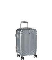 Samsonite - Tru-Frame 20