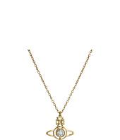 Vivienne Westwood - Nora Pendant Necklace