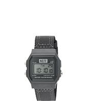 Neff - Flava XL Woven Watch