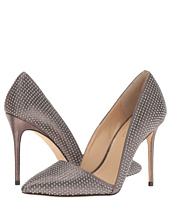 Imagine Vince Camuto - Ossie