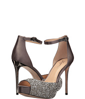 Imagine Vince Camuto - Karleigh