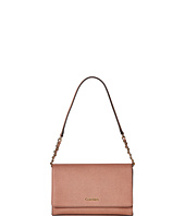 Calvin Klein - Key Items Saffiano Demi