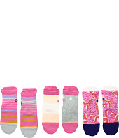 Stance - Purdy Box Set (Infant)