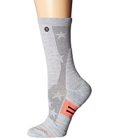 Stance - American Ascent Trek