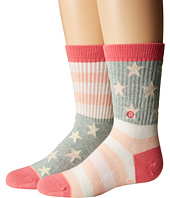 Stance - Liberty (Toddler/Little Kid/Big Kid)