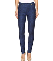 MICHAEL Michael Kors - Classic Wash Leggings