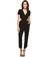 Lovers + Friends - Karla Jumpsuit
