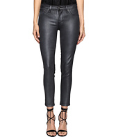 Lovers + Friends - Ricky Skinny Jeans in Ashbury