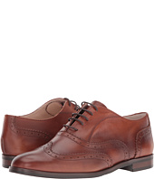 Massimo Matteo - Oxford Wing Tip