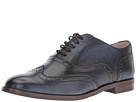 Oxford Wing Tip